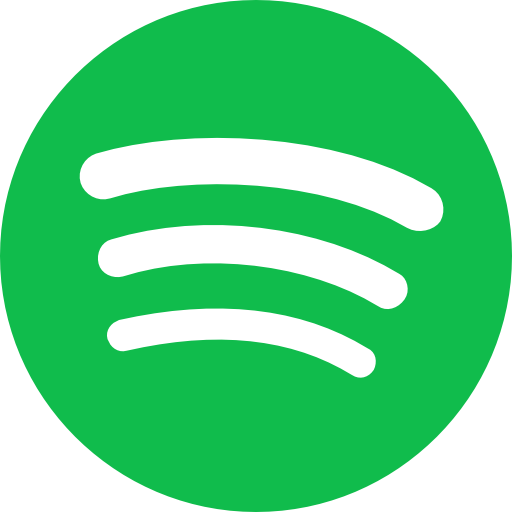 Spotify_icon-icons.com_66783