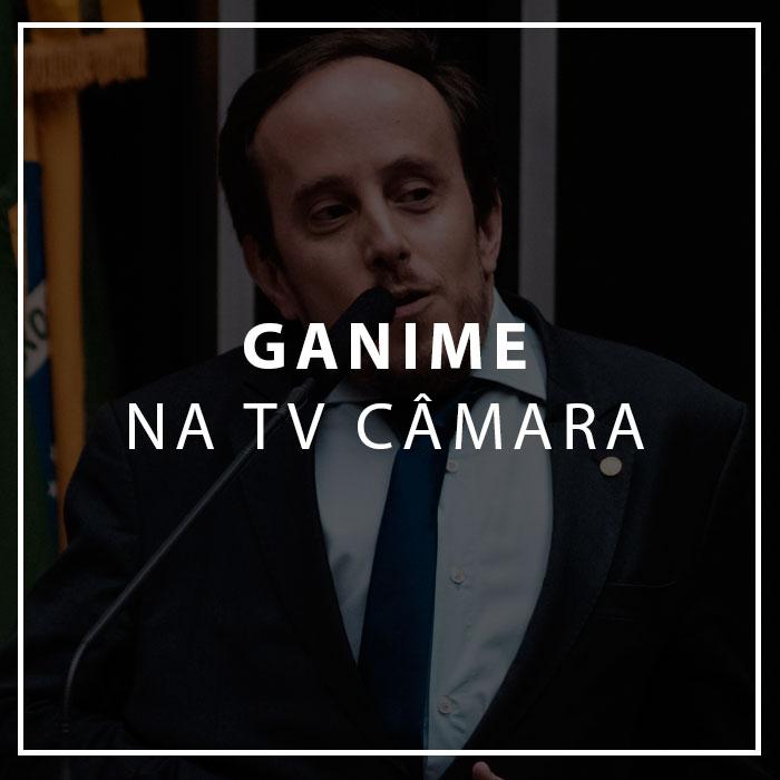 tv-camara-home