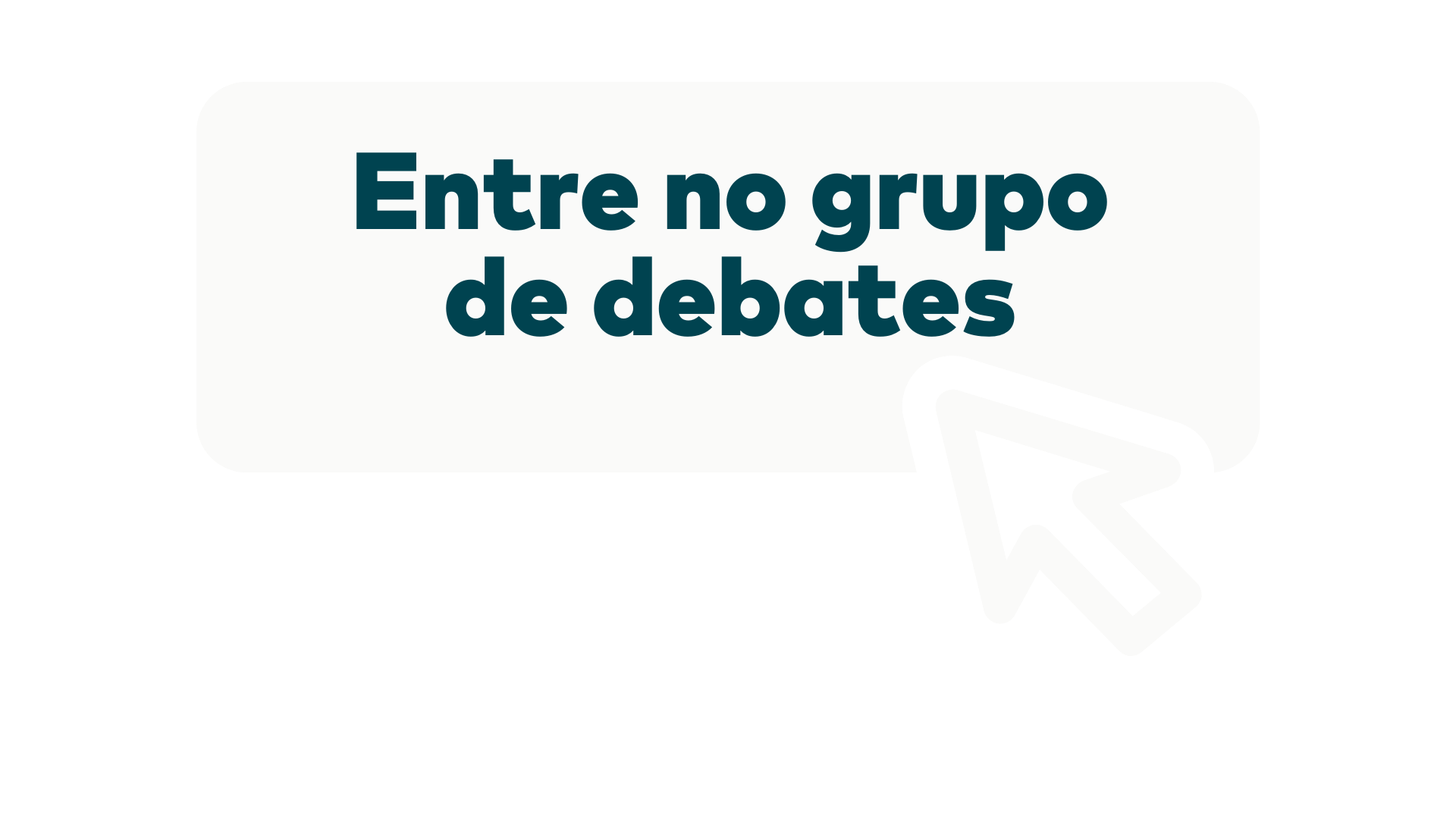 grupo-de-debates