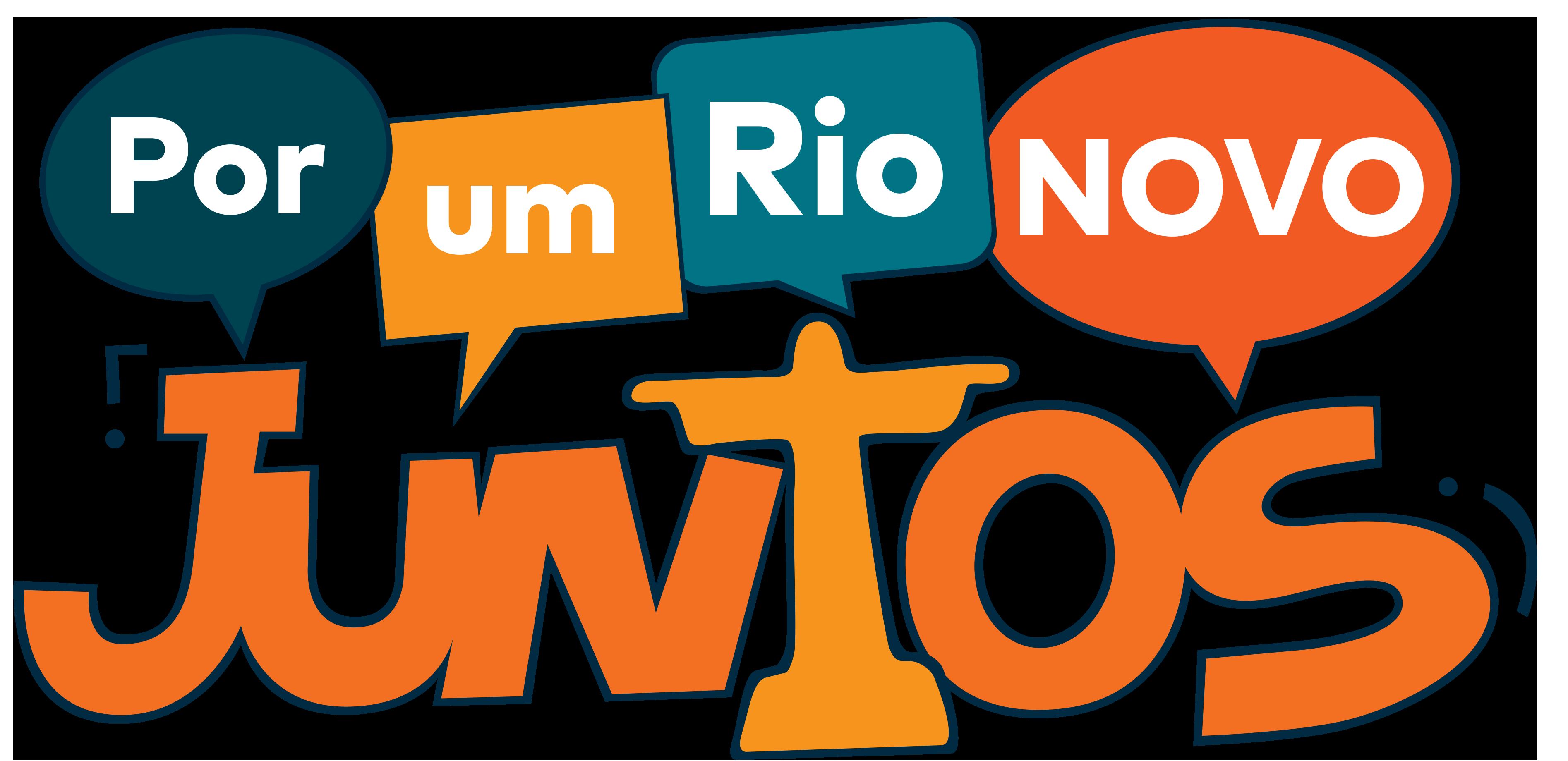 Juntos logo